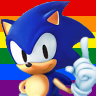 SoniEx2's avatar