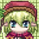 Slain087's avatar