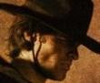 Darkshore's avatar