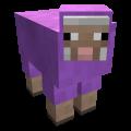 GoombaGeek's avatar
