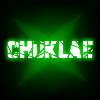 CHUKLAE's avatar