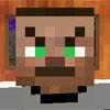 BLU107's avatar