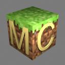 Tapdragairsoft's avatar