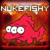 NukeFishy's avatar