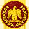 jontiben's avatar