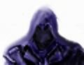 VorlockMAN's avatar