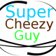 SuperCheezyGuy's avatar