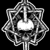 Dethscythe's avatar