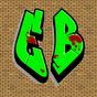 ElBorundazo's avatar