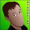 Stooge169's avatar