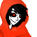 MuffinDino's avatar