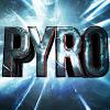 PyroOfZen's avatar