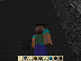 al_oakes's avatar