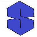 seannie2's avatar