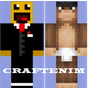CraftEnim's avatar