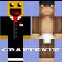 CraftEnim's avatar