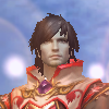 AzazelEldritch's avatar