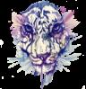Annaren's avatar
