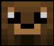 Awkstremer's avatar