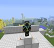 bluemagic123's avatar