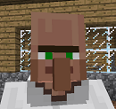 Joe7s's avatar