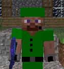 Stickcrafter's avatar