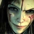 HEXTZ's avatar