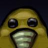 zooomo's avatar