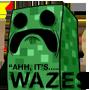 Wazes's avatar