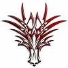 VDragonFuryV's avatar