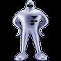 Lucas_Xero's avatar