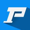 Patbott's avatar