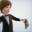 SaveTheGnomes13's avatar