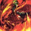 zerogamer's avatar