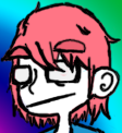 GermanBrick's avatar