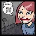 Chalybs_Levitas's avatar