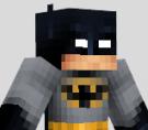 Mozz_Vader's avatar