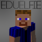 tickleme_elfman's avatar