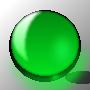 PlaybunnyLoL's avatar