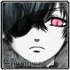 Phantom24601's avatar