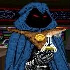 Darquan's avatar