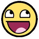 tehmuffinman23's avatar