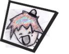 StickyHand's avatar