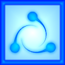 Lance5057's avatar