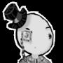 Knots's avatar