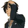 KuidonNZ's avatar