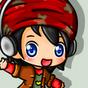 mario8902's avatar