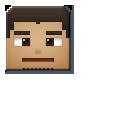 soar49's avatar