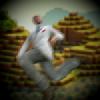 SpongeCraft1212YouTube's avatar