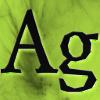 Argenteus's avatar